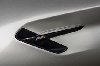P90316054_lowRes_the-new-bmw-m5-compe