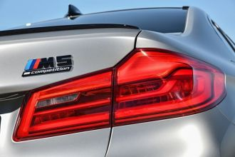P90316055_lowRes_the-new-bmw-m5-compe