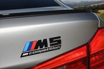 P90316056_lowRes_the-new-bmw-m5-compe