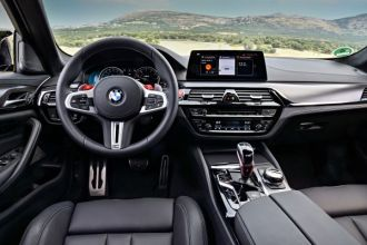 P90316060_lowRes_the-new-bmw-m5-compe