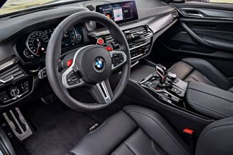 P90316062_lowRes_the-new-bmw-m5-compe