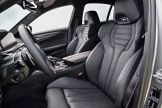 P90316063_lowRes_the-new-bmw-m5-compe