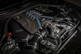 P90316077_lowRes_the-new-bmw-m5-compe