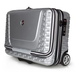 jaguarluggagebusiness50jelu257slaside