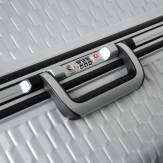 jaguarluggagelarge50jelu260sladetail2
