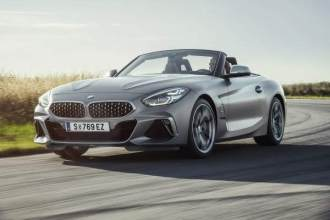 p90322104_lowres_the-all-new-bmw-z4-0