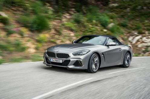 p90322117_lowres_the-all-new-bmw-z4-01