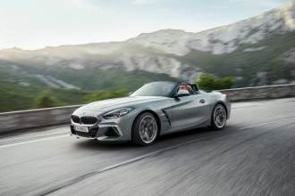 p90322126_lowres_the-all-new-bmw-z4-0